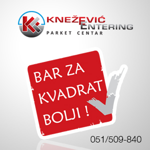knezevic-entering