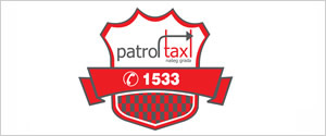 patrol-taxi