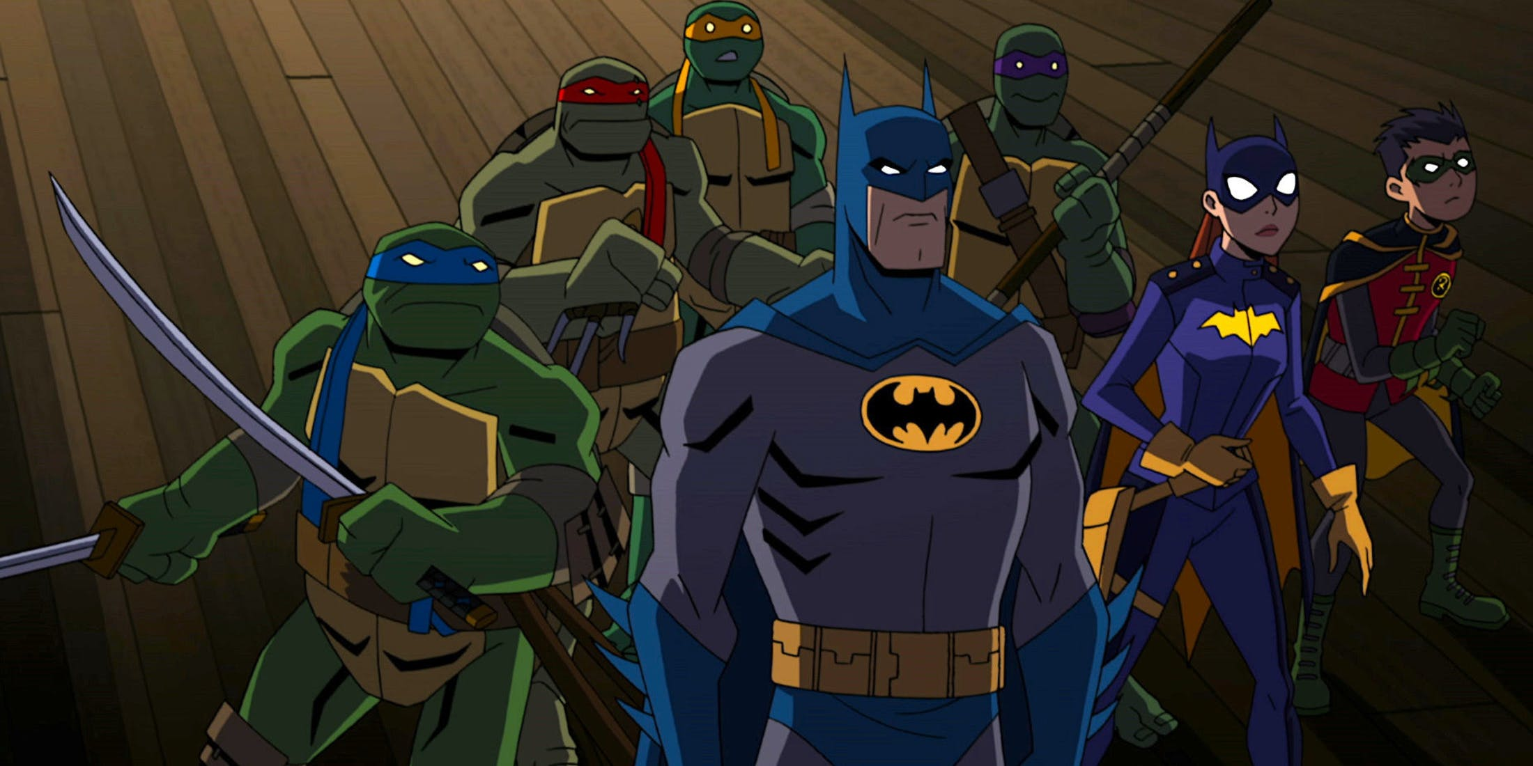 Batman-Vs-Teenage-Mutant-Ninja-Turtles-Animated-Movie