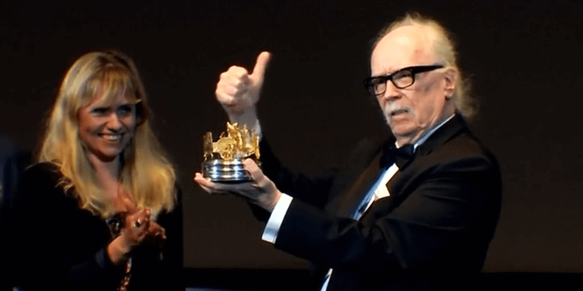 john-carpenter-cannes-golden-coach-award